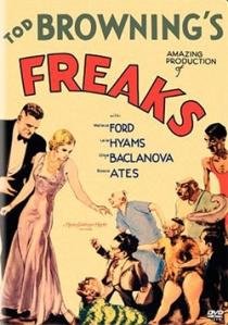 freaks2